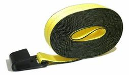 "2"" Winch Strap or Replacement Strap for 2"" Ratchet Strap"