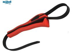 BOABABY Baby Boa Strap Wrench 100mm