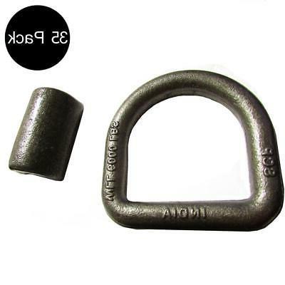35 5 8 d ring weld on