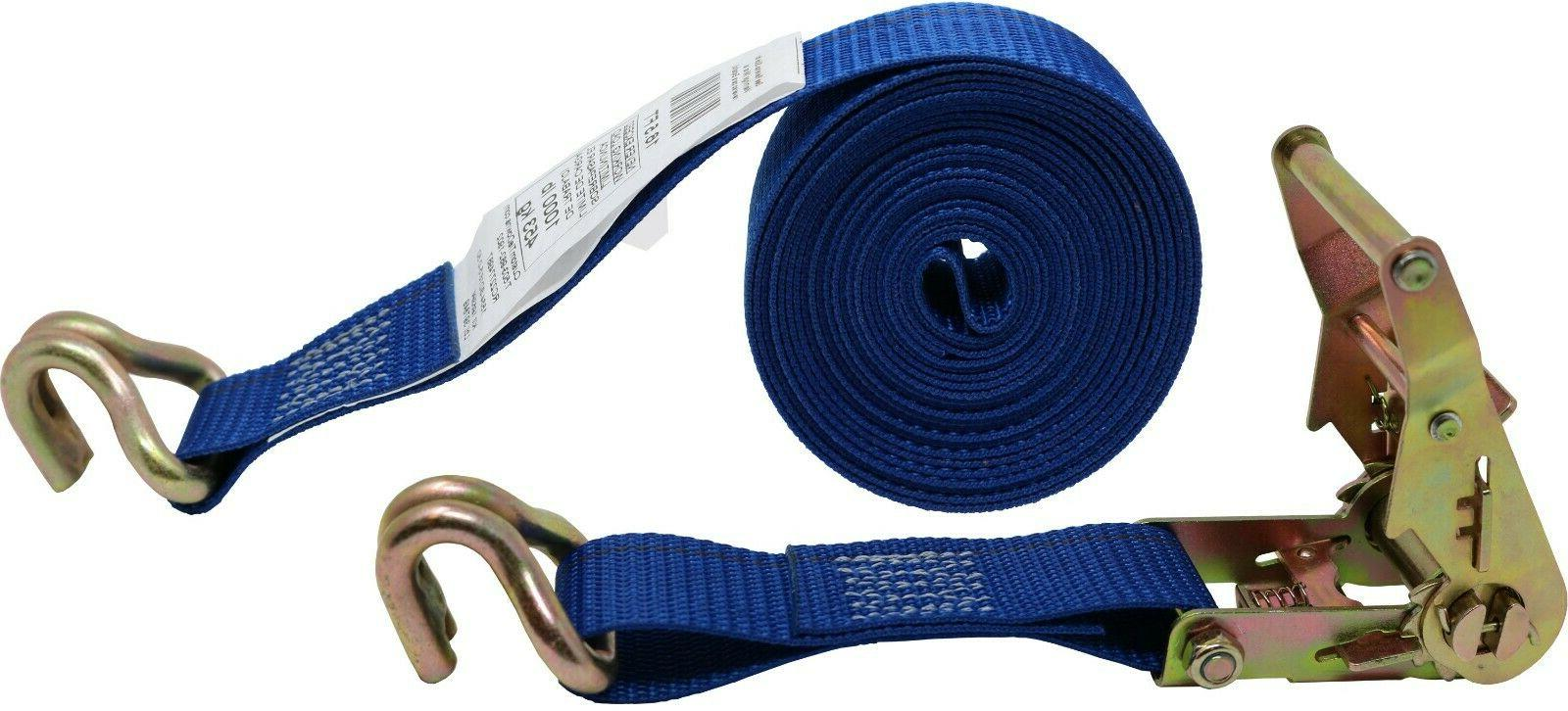 ctdusa 1 5 inch wide ratchet strap