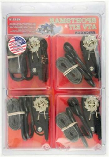 part 01216 ratchet straps 1 in x