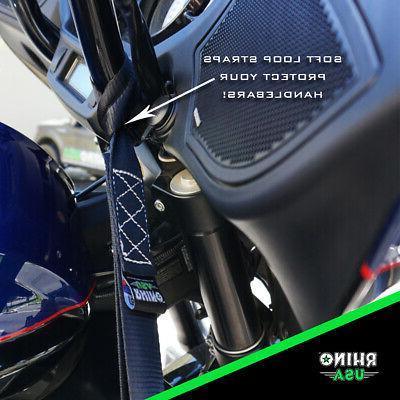 RHINO Motorcycle