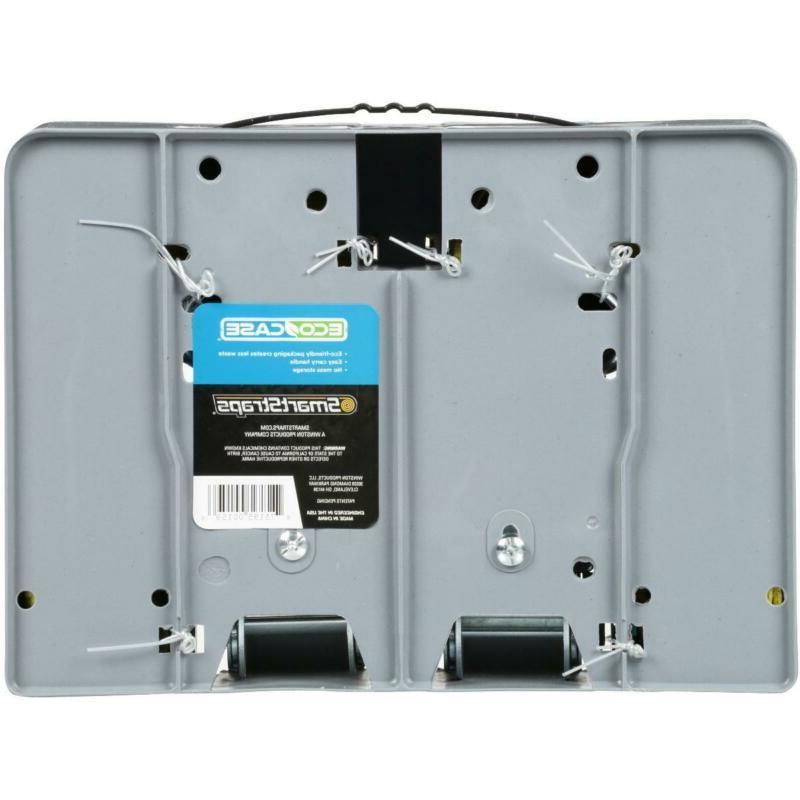 Smart Straps® Ratchet-X® Tie Downs 2 ct Pack