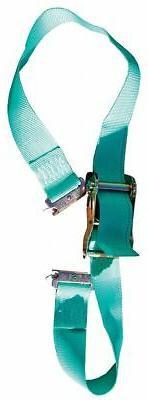 tie down strap 3 ft l x