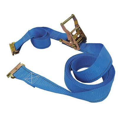 tie down strap ratchet 20 ft l