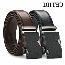 New Men's Brand Luxury Designer Belts High Quality Genuine L