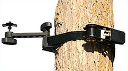 Ozonics Hunting Ozonics Ratchet Tree Strap Attachment